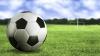 Сборная Молдовы сыграла вничью в товарищеском матче против Люксембурга