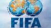 Сборная Молдовы занимает 124 место в июньском рейтинге ФИФА
