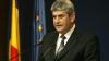 В Румынии назначен врио премьера