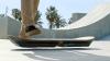 Lexus создал летающий скейтборд из фильма «Назад в будущее» (ВИДЕО)