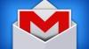 В Gmail появилась возможность возвращать только что отправленные письма