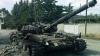 За последние сутки сепаратисты более 100 раз атаковали позиции украинской армии