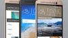 HTC представила новый смартфон One ME