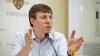 Киртоакэ на заседании в мэрии выразил удовлетворение результатами выборов