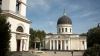 Реакция Молдавской Митрополии на решение провести концерт в сквере Кафедрального Собора
