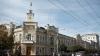 Генпрокуратура провела обыски в мэрии Кишинева
