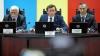 Вице-председателю ЦИКа предложили уйти в почетную отставку