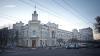 Битвы за пост градоначальника: как выбирали мэров в Кишиневе последние 15 лет