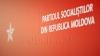 Раскол в ПСРМ: члены территориальной  организации покинули партию Додона