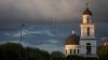 Молдавская митрополия возмущена прошедшим концертом в сквере Кафедрального собора