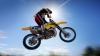 Ромен Фебвр стал победителем восьмого этапа чемпионата мира по мотокроссу