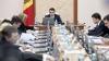 Премьер и весь состав кабинета министров представит отставку парламенту