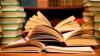 Проблема сдачи школьниками учебников в библиотеку: часть книг попадает в макулатуру