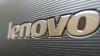 Lenovo представила смартфон c предустановленной игрой World of Tanks