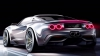 Дизайнер «Ягуара» превратит Lotus Elise в уникальный суперкар