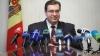 Первые заявления Мариана Лупу после второго тура выборов в местные органы власти