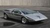 Уникальный автомобиль Maserati 70-х годов планируют продать за 4 миллиона евро