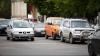 Кишиневец пытался скрыть от полиции 370 литров спирта