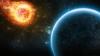 """Земле напророчили гигантский метеорит и """"семилетнюю скорбь"""""""