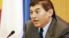 Экс-глава торговой палаты Румынии проведет 5 лет в тюрьме за взятки