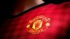 """Футболисты """"Манчестер Юнайтед"""" провели шуточный турнир по футгольфу"""