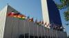 Миротворцев ООН обвинили в сексуальной эксплуатации населения