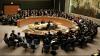 Совбез ООН обсудит ситуацию на Украине
