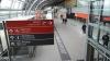 Десять рейсов из Польши сорваны из-за хакерской атаки