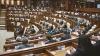 Либералы требуют отчета в парламенте в связи с нарушениями на выборах