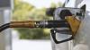 Автозаправочные станции подняли цены на топливо