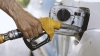 Нефтепоставщики объяснили подорожание топлива в Молдове