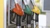 По выходным некоторые поставщики топлива предлагают сжиженный газ по сниженным ценам