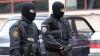 Массовые обыски в Румынии: полиция пришла по души нерадивых налогоплательщиков