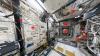 Пользователей Интернета пригласили на виртуальную экскурсию по МКС