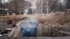 Украина сообщила о пленении в районе Марьинки нескольких россиян