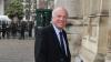 Великобритания призвала пересмотреть проведение ЧМ в России