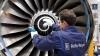 Rolls-Royce совместно с Liebherr создадут новый авиадвигатель