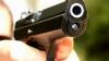 В центре Кишинева произошло покушение на убийство (ВИДЕО)