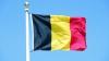 Протестанская церковь Бельгии разрешит геям стать священниками