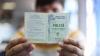Вопрос открыт: должны ли безработные покупать за свой счет медицинский полис
