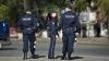 Инспекторы патрульной полиции устроили охоту на нетрезвых водителей