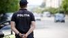 12 тонн этилового спирта попали в руки полиции