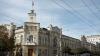 Мэрия Кишинева: благославление митрополита не повод для концерта ко Дню России в сквере Кафедрального Собора