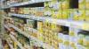 Три молдавские компании будут поставлять консервы на российский рынок