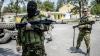 За последние сутки на востоке Украины были убиты три украинских солдата