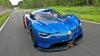 "Renault покажет спорткар на ""24 часах Ле-Мана"""