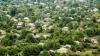 Жители Суручен обвиняют бывшего мэра в злоупотреблении служебным положением