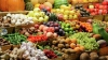 РФ продлит продуктовое эмбарго при сохранении санкций со стороны ЕС