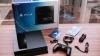 Sony анонсировала выпуск обновленной Playstation 4 (ВИДЕО)