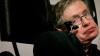 Стивен Хокинг предпочтет эвтаназию, если станет обузой для близких